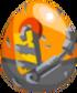 Gadget Egg