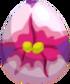 Snap Egg