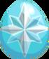 Northstar Egg