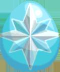 File:Northstar Egg.png