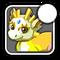 Iconsunshine2