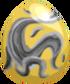 Smoke Egg