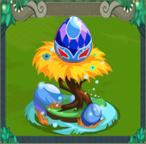 EggDaydreamer