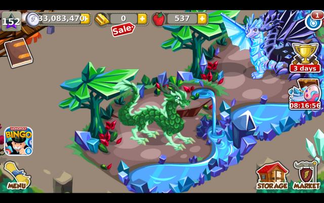 File:My jade dragon.png