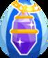 Spirit Crystal Egg