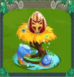 EggInquisitor
