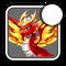 Icondaywing3