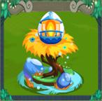 EggBeacon