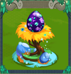 EggDarkCrystal