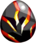 Magma Egg