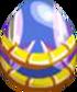 Winddancer Egg