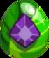 Healer Egg