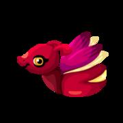 Firefly Baby