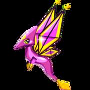 Kite Adult