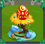 EggOrnament