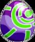 Spell Egg