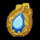 Azure Medallion