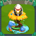 EggOni