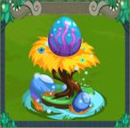EggAnemone