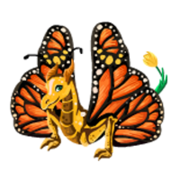 Butterfly Epic