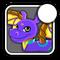 Icondreamcatcher3