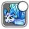 Iconwinterglass1