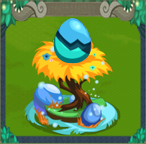 EggTurquoise
