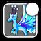 Iconnightlight3