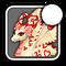 Iconloveletter4