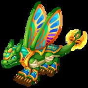 Sobek Epic