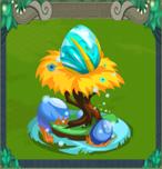 EggAquamarine