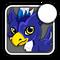 Iconhippogriff2