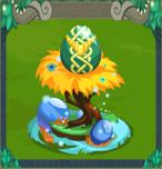 EggDruid
