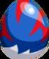 Delver Egg