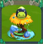 EggAndroid