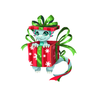 File:Giftwrap Epic.png