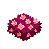 File:Resilient Rose.png