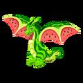 Watermelon Epic