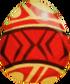 Amazon Egg