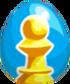 Chess Egg