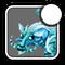 Iconturquoise4