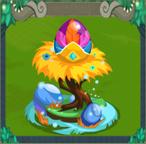 EggJungleQueen