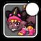 Iconprankster3