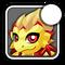 Iconsunlight1