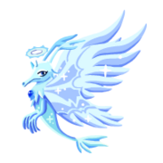 Snowangel Epic