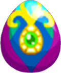 File:Duchess Egg.png