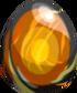 Emberglow Egg