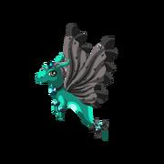 Black Diamond Adult