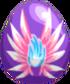 Angelfire Egg
