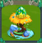 EggHera